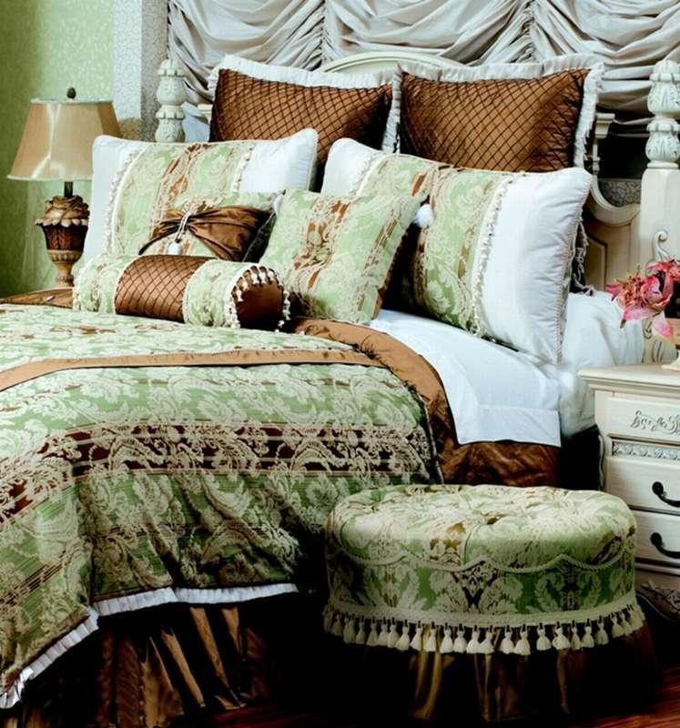 Большой выбор кпб, текстиля для дома, покрывала подушки, матрацы, одеяла для детей и взрослых